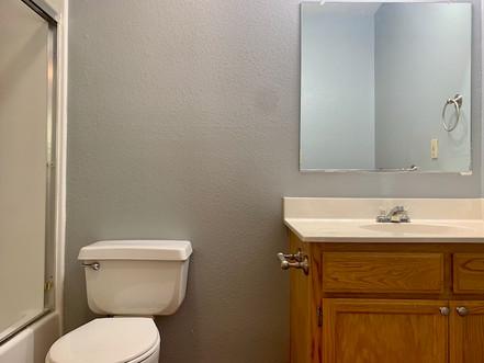 6-bathroom-1-1jpeg