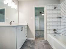 bathroom-1jpg