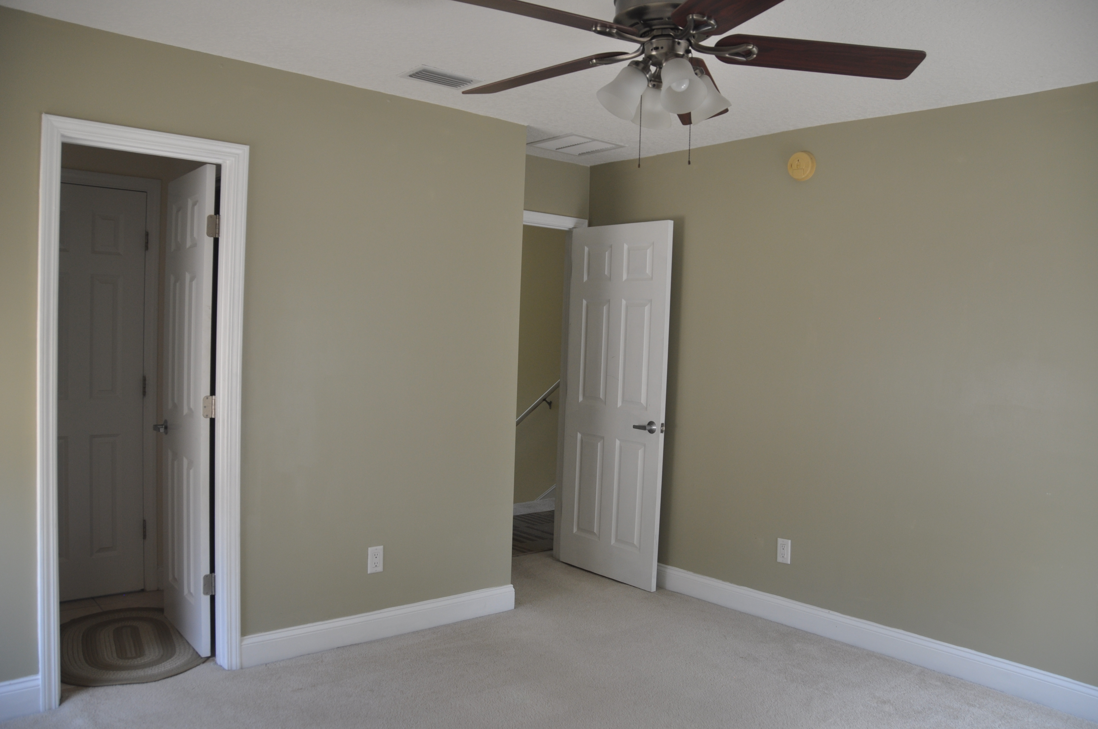 UPSTAIRS ROOM 2