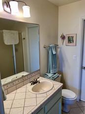 6-down-bathroomjpg