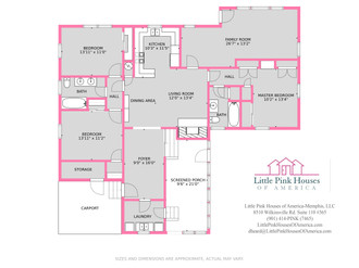 2-floor-planjpg