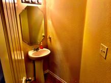 1_2-bathroom-1jpg