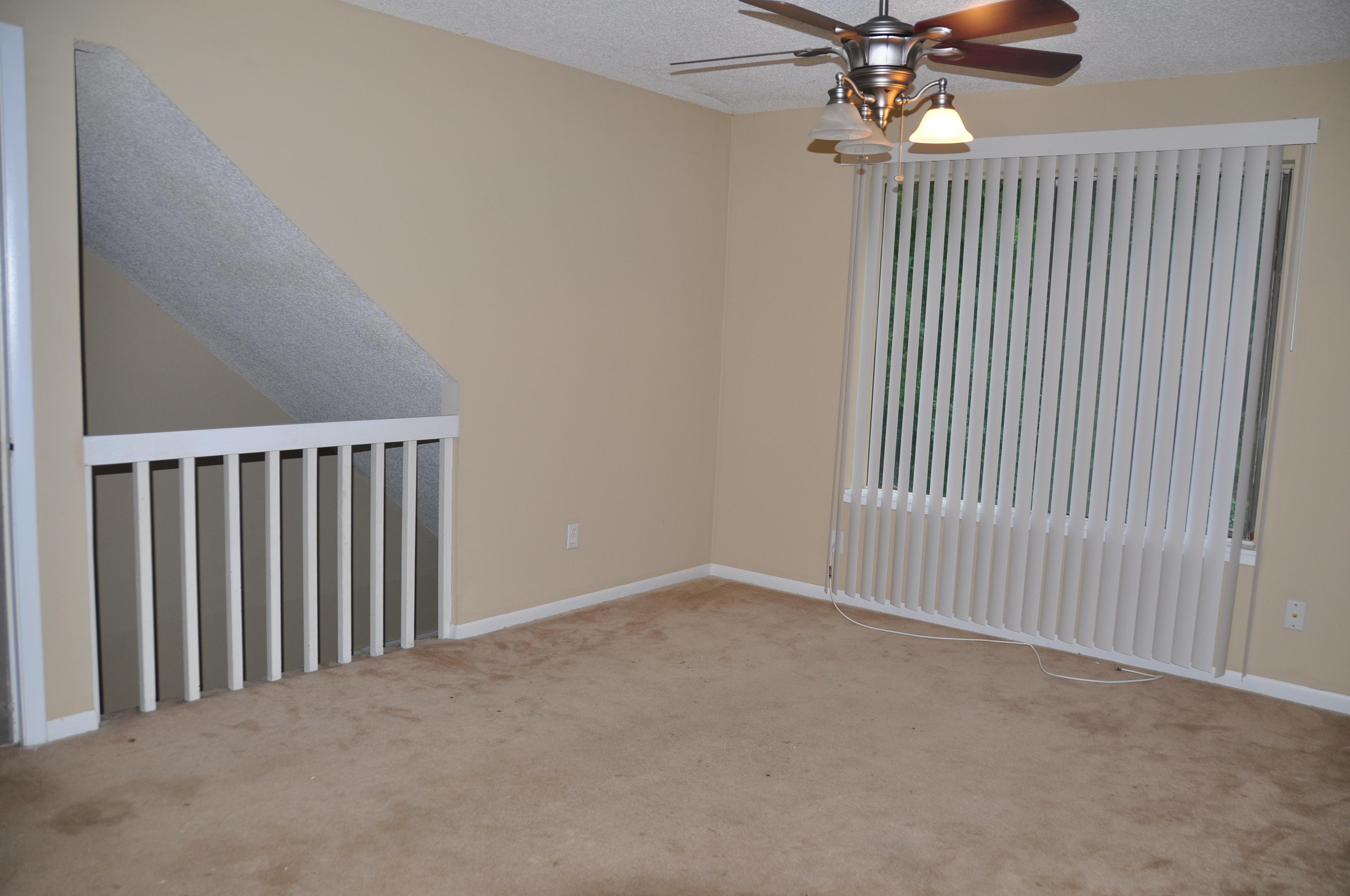Bonus Room-2
