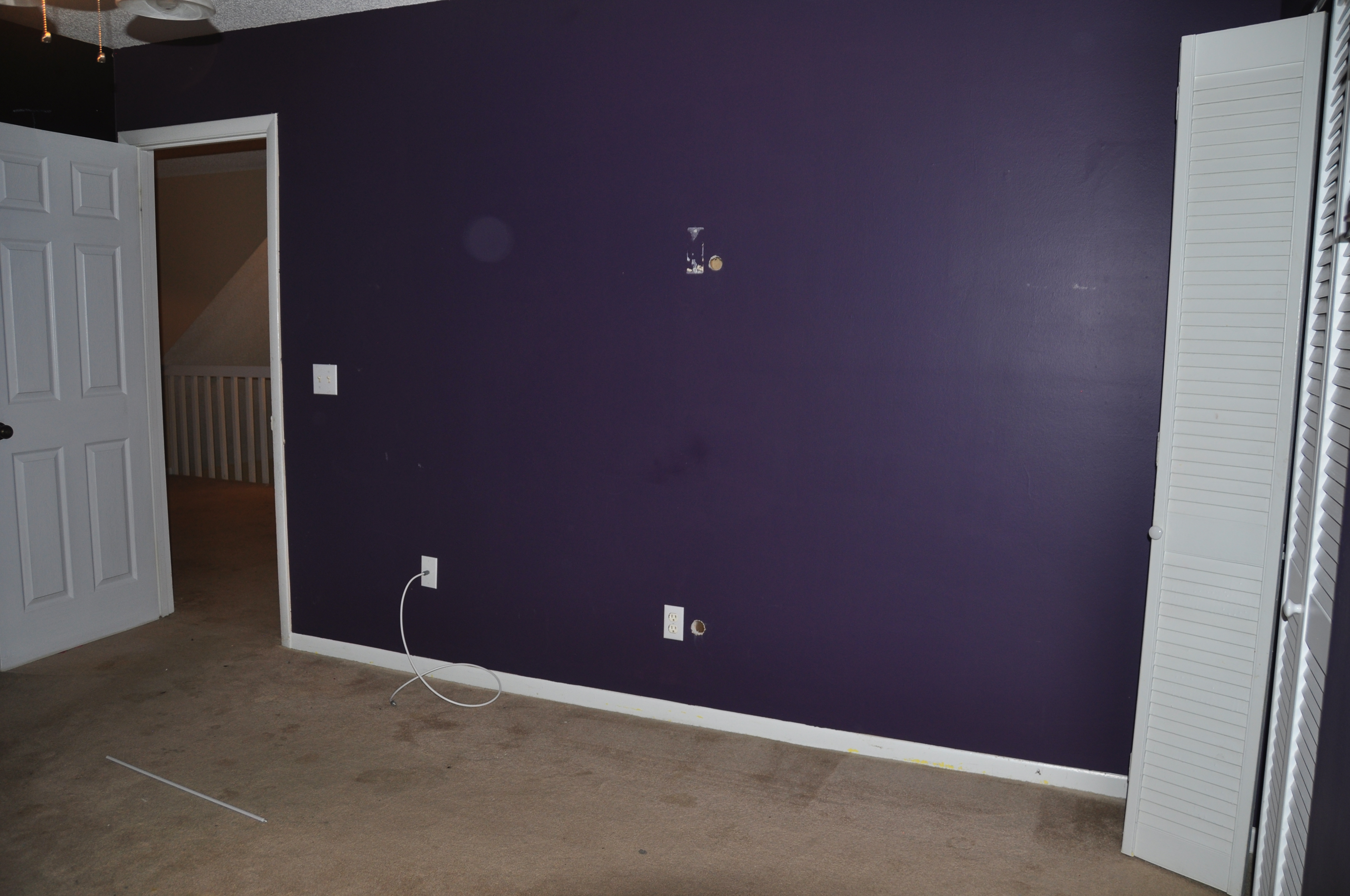 Bedroom-2.2