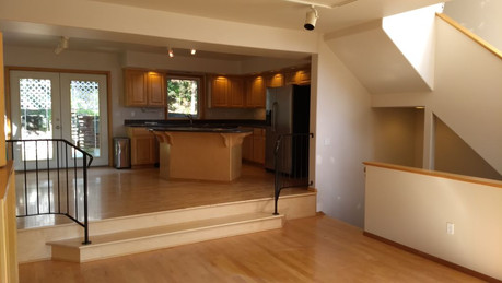 4.Living Room.jpg