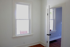 4-bedroom1bjpg