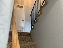 8-stairs-1jpeg