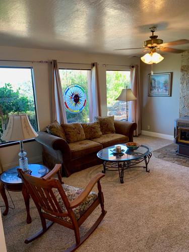 4-down-living-room2jpg