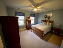 17.-bedroom-2-a.jpg