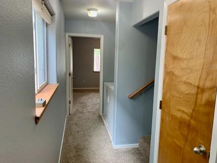 2-hallwayjpeg