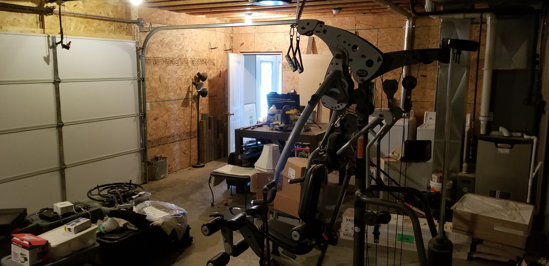 Basement John Deer Room A.jpg