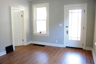 3-living-roomajpg