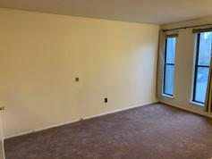 22-master-bedroom-ajpg