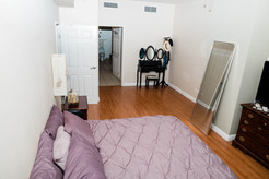 07-bedroom-2jpg