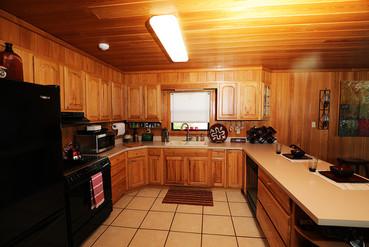 kitchen_5jpg