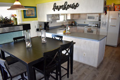 9-dining-room-_-kitchen-editedjpg