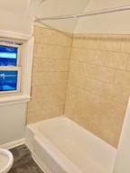 full-bath-2nd-level-2jpg
