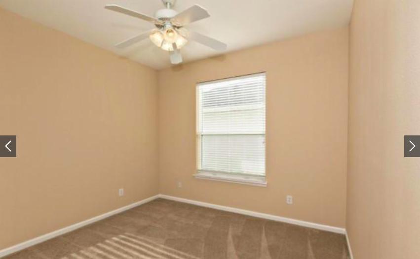Guest Bedroom2-1