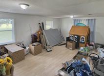 8-bedroom-2-1.jpg