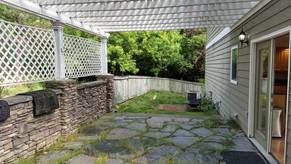 10. Backyard_Patio.jpg