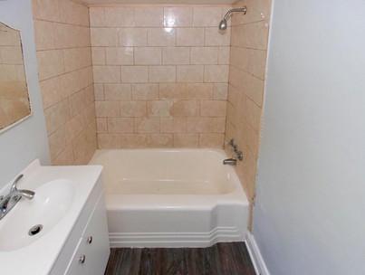 full-bath-basement-2jpg