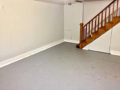 basement-3jpg