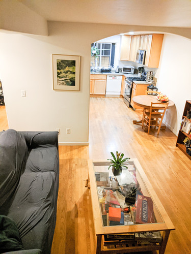 11-living-room-3jpg