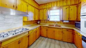 4-kitchenjpg