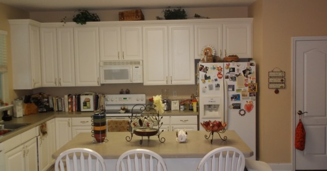 kitchen-26-650x340