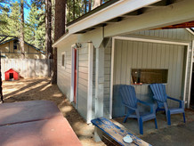 18-garage-outsidejpg