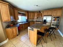 10.-kitchen-a.jpg