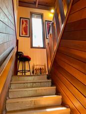 12-stairwayjpg