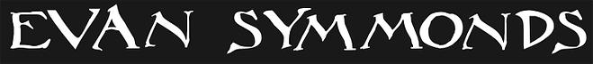 Evan logo.PNG