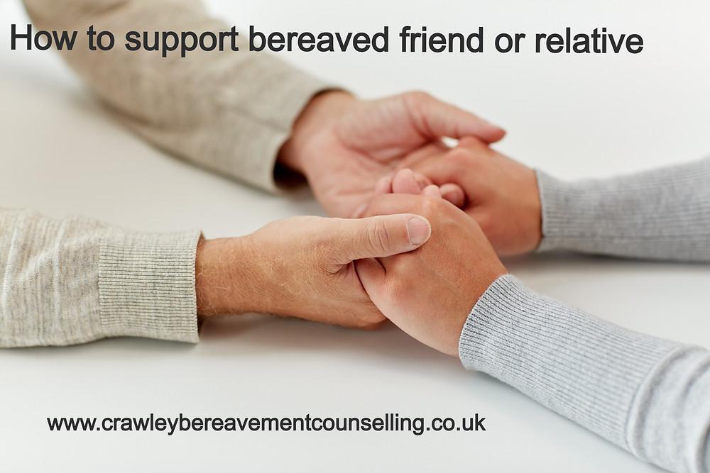 www.crawleybereavementcounselling.co.uk