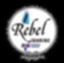 New Rebel logo.png
