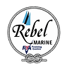 New Rebel logo.png