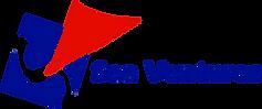 sea ventures logo.png