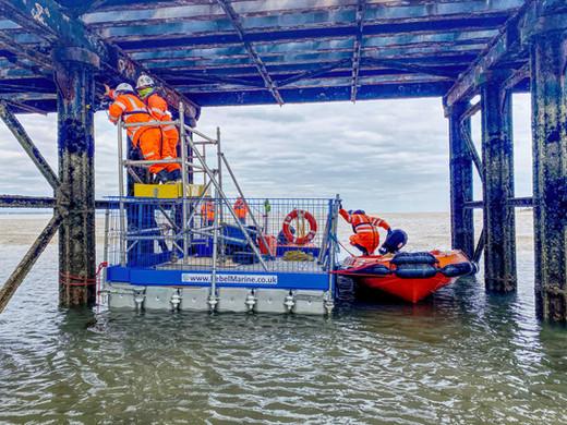 Ryde Pier Work Platform.jpg