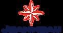 Jeanneau-logo.png