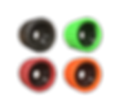 coloured rollers no back.png