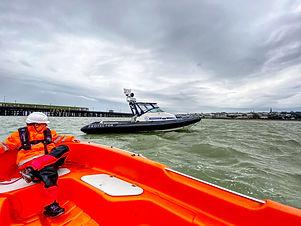 Safety Boats Ryde Pier.jpg