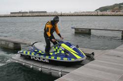 police-yamaha-017