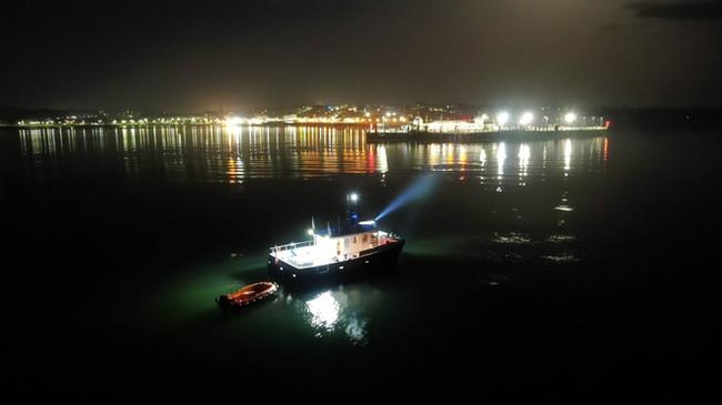Anchorman Pier 9.jpg