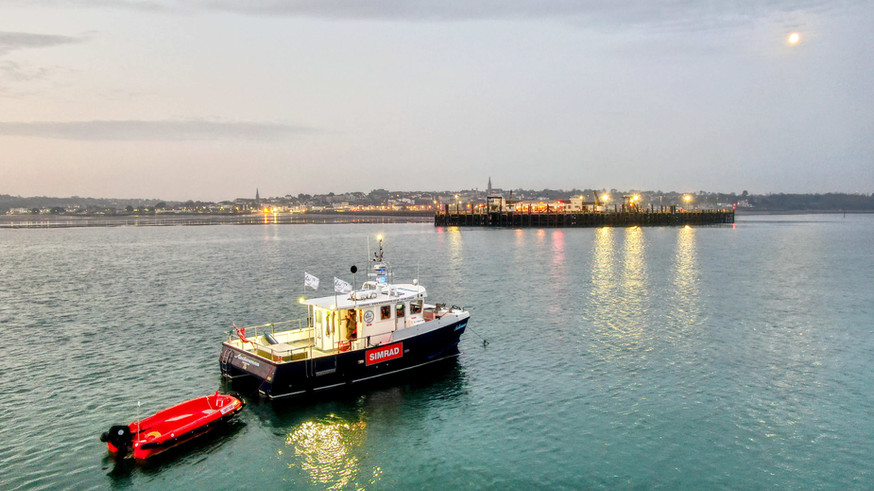 Anchorman Pier 6.jpg
