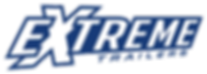 EXTREME TRAILERS logo high res no backgr