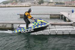 police-yamaha-039