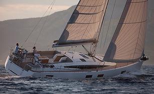 resized_jeanneau-yachts.jpg
