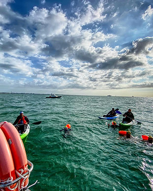 Solent Swim-2.jpg