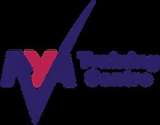 RYA Logo no background.png