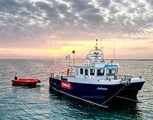 Anchorman Ryde Pier .jpg
